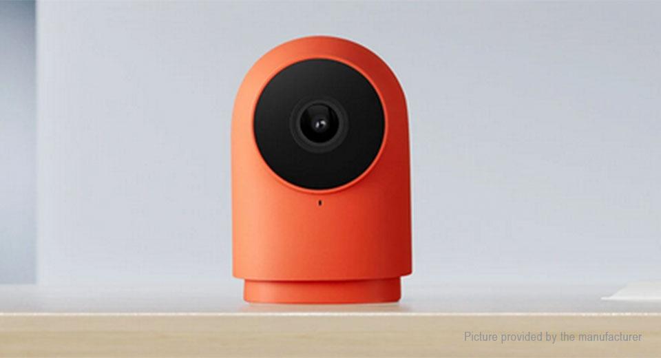 Aqara Security Camera